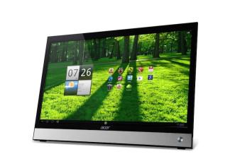 Acer va lancer au Computex un PC tactile all-in-one sous Android à moins de 400 dollars 2