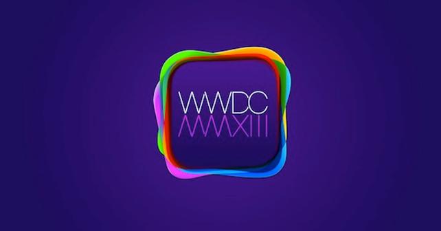 Apple annonce sa Keynote pour le 10 juin prochain 2