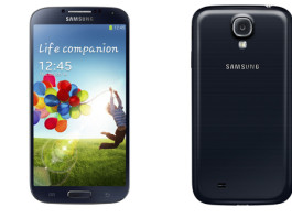 Samsung Galaxy S4 : on passe la barre des 10 millions ! 2
