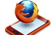 Foxconn travaillerait avec Mozilla sur une tablette sous Firefox OS 2