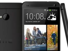 Bientôt un phablet chez HTC ? 2