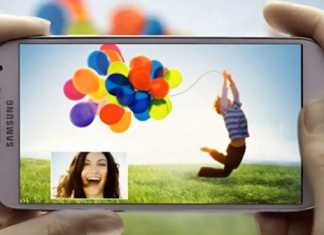 Le Galaxy S4 bat des records de ventes 2