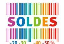 Soldes tablettes tactiles été 2013 : la sélection des meilleures offres par iLoveTablette 1