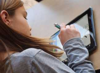 Des iPads pour les écoliers de Los Angeles