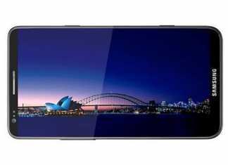 La date de sortie du Galaxy Note 3 avancée ?