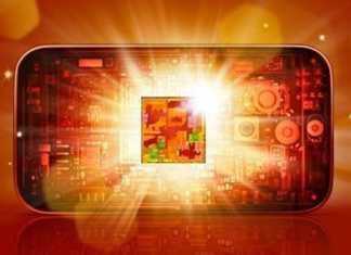 La prochaine tablette Surface pourrait intégrer un processeur Snapdragon 800 2