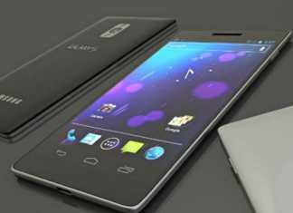 Samsung Galaxy Note 3 : un point sur les rumeurs 3