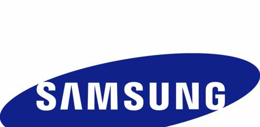 Voici le prix des tablettes Samsung Galaxy Tab 3