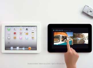 Microsoft tacle l'iPad dans sa nouvelle vidéo promotionelle 3
