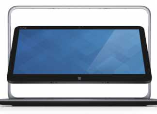 Dell XPS 12 : un pc convertible sous Windows 8 2