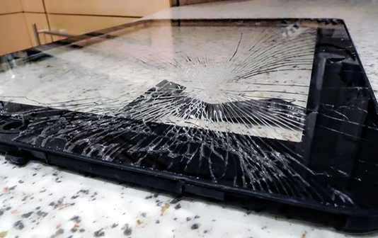 Apple fait passer sa garantie à 2 ans 2