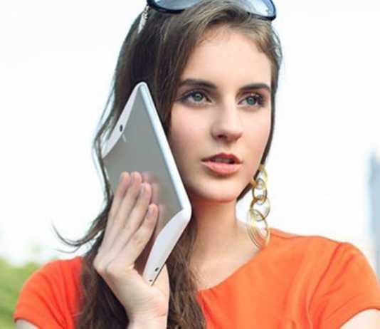 Huawei dévoile officiellement sa tablette MediaPad 7 Vogue 2