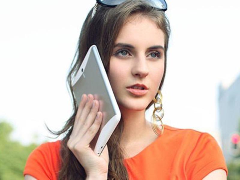 Huawei dévoile officiellement sa tablette MediaPad 7 Vogue