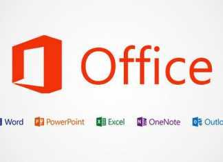 Office 2013 devient gratuit pour les tablettes Windows 8 ayant un écran inférieur à 10 Pouces  1