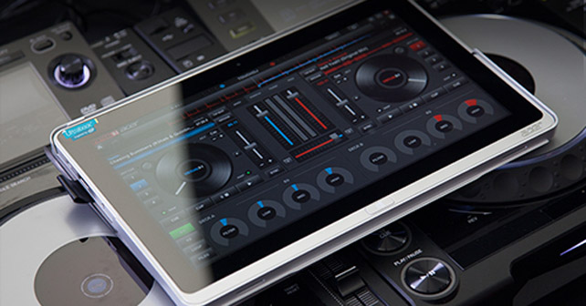 5 best DJ apps for Android - Android Authority