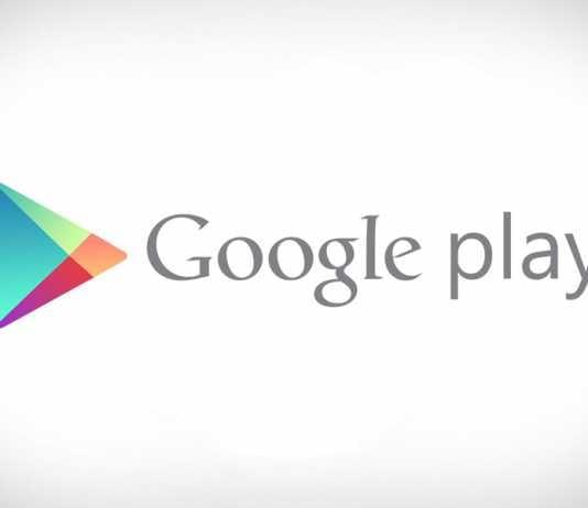 La version web du Google Play se refait une beauté 2