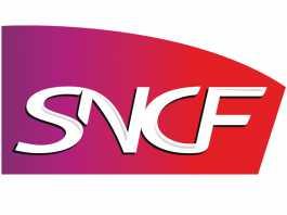 SNCF : le Wifi gratuit arrive, 100 gares équipées dès la fin 2013 2