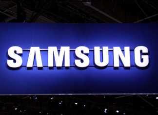 Samsung préparerait deux nouvelles tablettes tactiles de 10.1 et 12.2 pouces haute résolution qui seront présentées lors de l'IFA de Berlin 2