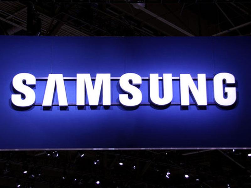 Samsung préparerait deux nouvelles tablettes tactiles de 10.1 et 12.2 pouces haute résolution qui seront présentées lors de l'IFA de Berlin
