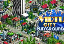 Constuisez la ville de vos rêves avec Virtula City Playground 1