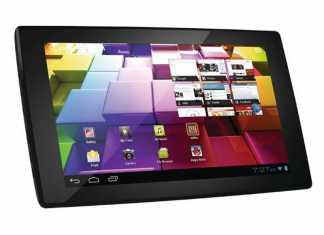 Archos Arnova 101 G4 : une tablette a petit budget 2
