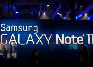 Galaxy Note 3 : lancement le 4 septembre prochain ?