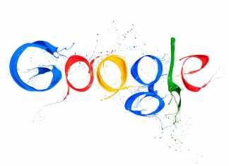 Google annoncera quelque chose le 24 Juillet 2