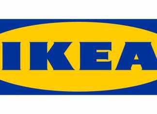 IKEA et sa prochaine application de réalité augmentée 1