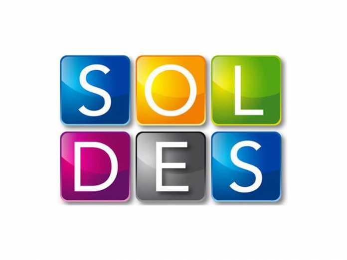 Soldes tablettes tactiles été 2013, la sélection numéro # 3 !