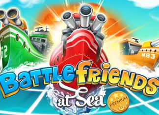 [Nouveauté] Gagnez à la bataille navale sur BattleFriends Reloaded  1