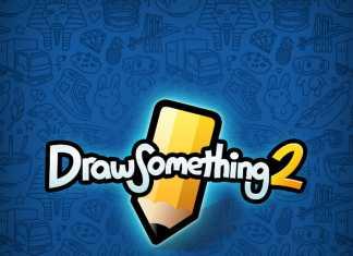 [Baisse de prix] Faites deviner encore plus de dessins à vos amis avec Draw Something 2  1
