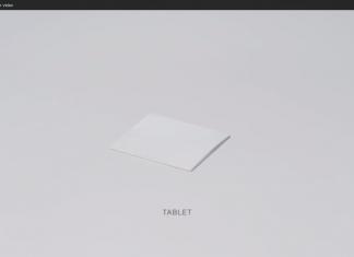 Une tablette hybride de la gamme Sony VAIO pour l'IFA 2013 ? [Teaser Vidéo] 2
