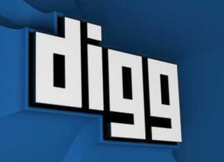 L'application Digg est disponible pour les tablettes Android ! 2