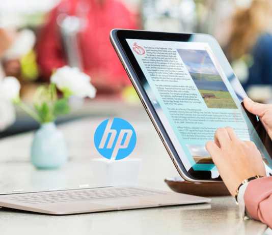 HP Pavilion 11 X2, 13 X2, Spectre X2 et Omni 10 : HP lance 4 nouvelles tablettes PC sous Windows 8.1  6