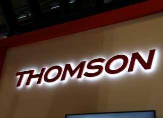 IFA 2013 : Thomson TO-NEO prise en main des nouvelles tablettes 19