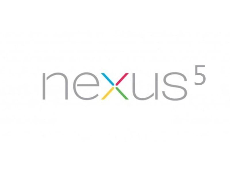 Rumeurs autours d'un Google Nexus 5