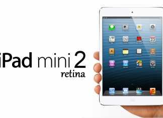 iPad 5 et iPad Mini 2 : le point sur les rumeurs des nouvelles tablettes iPad à venir 3