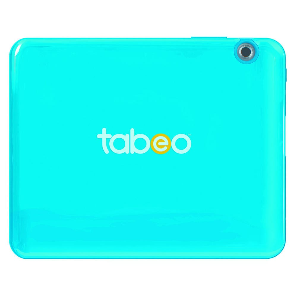 Toys r us pr voit la sortie d 39 une nouvelle tablette pour enfant la tabeo e2 - Telecharger open office gratuit pour tablette android ...