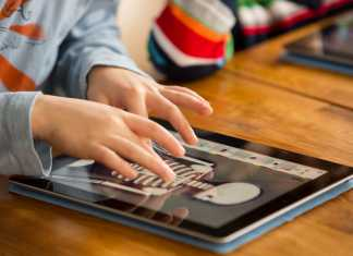 [Gratuit Temporairement] Expliquez le corps humain à vos enfants avec l'application The Human Body sur iPad - Test et avis 4
