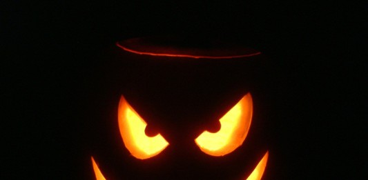 Top 5 des applications Halloween pour tablette iPad, Android, Windows & Kindle 1