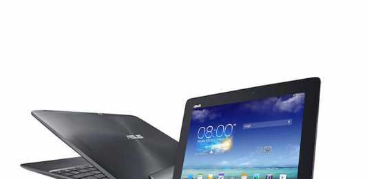 Tablette Asus Transformer Pad TF701 : disponible le 21 octobre en France 1