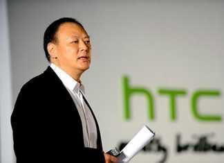 HTC va lancer prochainement une tablette tactile et une smartwatch Windows 8 3