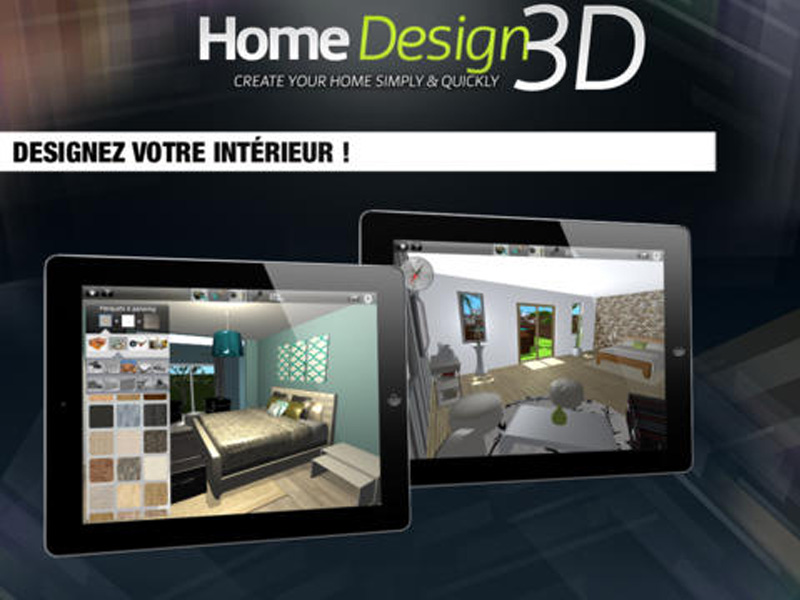 Kitchen Design App. Cabinet Design App Gray Kitchen Photos ...
