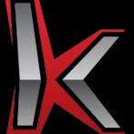 Logo-Tekniser