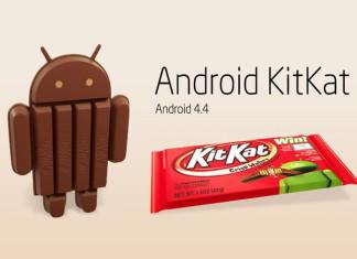 Que faut-il attendre d'Android 4.4 KitKat ? 1