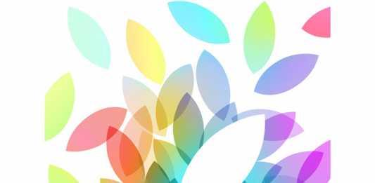 Apple invite la presse à sa keynote du 22 octobre, présentation du nouvel iPad 5 et de l'iPad mini 2