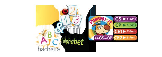 application-enfant-hachette-tablette-Kid-Pad