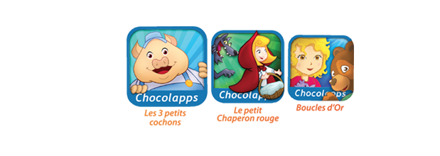 livres-enfant-tablette-Kid-Pad