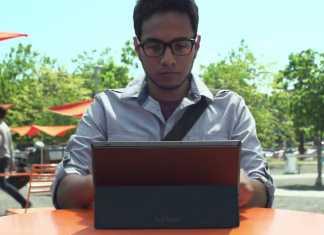 Les tablettes Microsoft Surface 2 et Surface Pro 2 sont disponibles à l'achat ! 14
