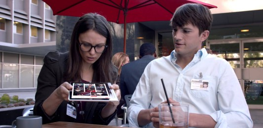 Lenovo Yoga Tablet : la tablette tactile aux trois modes est officielle ! 13